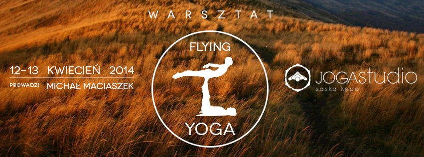 flying yoga banner8 - saska