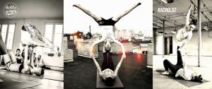 Hello Yoga Acro1